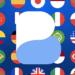 Busuu: Learn Languages - Spanish, English & More 9