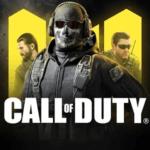 Call of Duty: Mobile Mod Apk + OBB 2