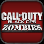 Call of Duty: Black Ops Zombies Mod Apk 2