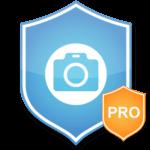 Camera Block Pro Apk 2