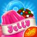 Candy Crush Jelly Saga Mod Apk (Unlimited Lives) 13