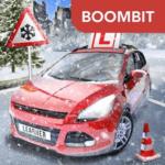 Car Driving School Simulator Mod Apk + OBB 3