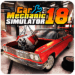 Car Mechanic Simulator 18 Mod Apk 15