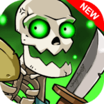 Castle Kingdom Mod Apk (Free Shopping) 3