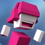 Chameleon Run Mod Apk (Unlocked) 1