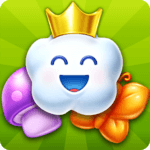 Charm King Mod Apk (Unlimited Gold/Health) 5