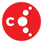 Circle Sidebar Pro Apk 1