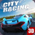 City Racing 3D MOD APK (Unlimited Money) 1