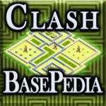 Clash Base Pedia (with links) Pro Apk 10