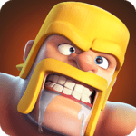 Clash of Clans Mod Apk Game Download 4