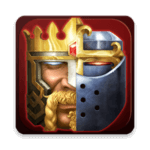 Clash of Kings MOD Apk (Unlimited Money) 3
