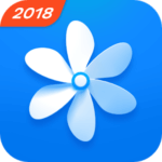 Cleaner Apk- Boost, Clean, Space Cleaner 1