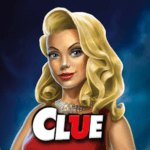 Clue Mod Apk (Unlimited Money) 3