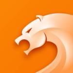 CM Browser Apk-Ad Blocker Download 1