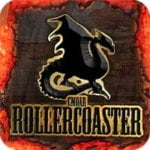 Cmoar Roller Coaster VR Apk 7