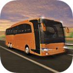 Coach Bus Simulator Mod Apk (Unlimited Money) 5