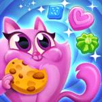 Cookie Cats Mod Apk (Unlimited Lives) 2