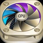 CPU Cooler apk -Cooling Master Download 1