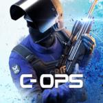 Critical Ops Mod Apk (Unlimited Bullets) 1