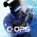 Critical Ops Mod Apk (Unlimited Bullets) 10