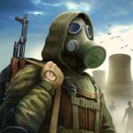Dawn of Zombies Mod Apk + OBB (Free Craft/Items) 8