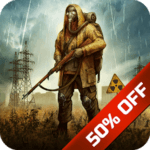 Day R Premium Mod Apk (Free Shopping) 8