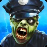 Dead Route Mod Apk + OBB: Zombie Apocalypse 1