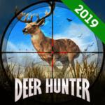 Deer Hunter 2021 Mod Apk Download 11