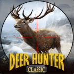 DEER HUNTER CLASSIC Mod Apk Download 7