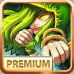 Defender Heroes Premium Mod Apk 5