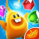 Diamond Digger Saga Mod Apk Download 6