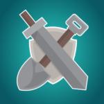 Digfender Mod Apk (Free Shopping) 1