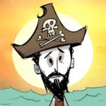 Don't Starve: Shipwrecked Mod Apk Download 2