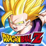 Dragon Ball Z Dokkan Battle Mod Apk 3