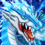 Dragon Battle Mod Apk (Unlimited Money) 3