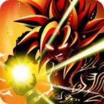 Dragon Shadow Battle 2 Legend Apk: Super Hero Warriors Download 9