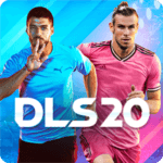 Dream League Soccer 2021 Mod Apk Download 4