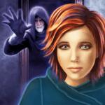 Dreamscapes Apk +OBB: Nightmare's Heir 1