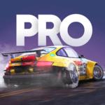 Drift Max Pro Mod Apk (Free Shopping) 10