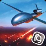 Drone Shadow Strike Mod Apk Download 6