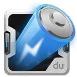DU Battery Saver PRO & Widgets Apk Download 3