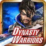 Dynasty Warriors Mod Apk : Unleashed 4