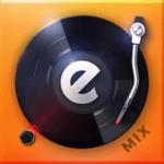 Edjing Mix Apk - Free Music DJ app 6