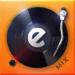 Edjing Mix Apk - Free Music DJ app 9