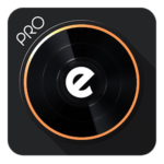 edjing PRO Apk - Music DJ mixer 2