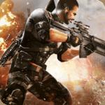 Elite Killer Mod Apk : SWAT Download 2