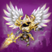 Epic Heroes Apk: Action + RPG + strategy + super hero 14