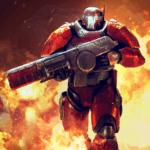 Epic War TD 2 Premium Mod Apk Download 2