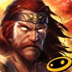 ETERNITY WARRIORS 4 Apk + OBB Game For Free 5