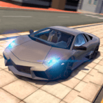 Extreme Car Driving Simulator Mod APK 9